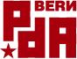 pda Bern Logo