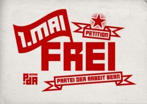 1mai_frei_plakat_quer2