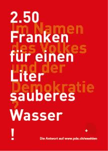 2-50-franken-fuer-einen-liter-sauberes-wasser