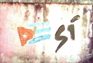 Cuba_si