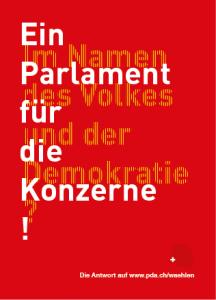 ein-parlament-fuer-die-konzerne