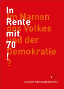 in-rente-mit-70