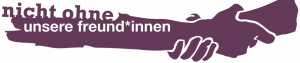 cropped-logo_nichtohne