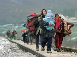 fugiati