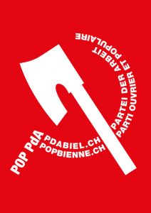 pda-biel-pop-bienne